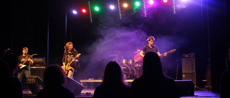 rockout1